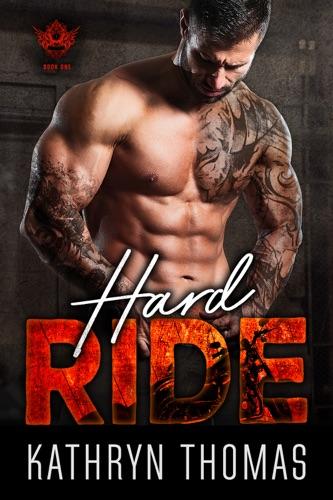 Hard Ride E-Book Download