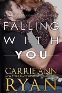 Falling With You