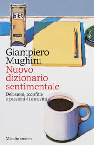 Nuovo dizionario sentimentale Copertina del libro