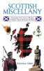 Scottish Miscellany