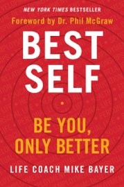Best Self - Mike Bayer book summary