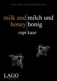 Milk And Honey Milch Und Honig