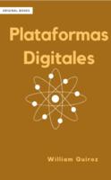 William Quiroz - Plataformas digitales artwork
