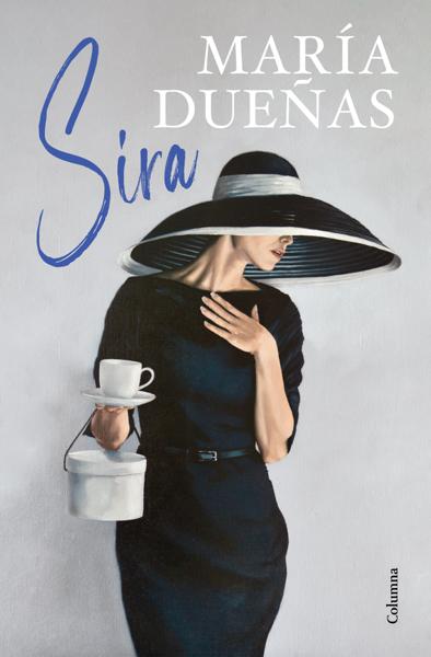 Sira (Edició en català) by María Dueñas