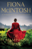 Fiona McIntosh - The Champagne War artwork