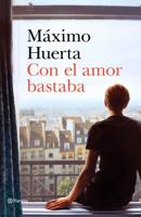 Con el amor bastaba ebook Download