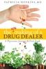 The Unmaking Of A Drug Dealer