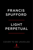 Light Perpetual Book Cover