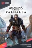 Assassin's Creed: Valhalla - Strategy Guide