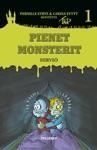 Pienet Monstererit 1 Hirvi