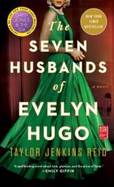 Read online The Seven Husbands of Evelyn Hugo