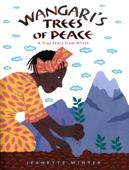 Wangari's Trees of Peace Book Cover