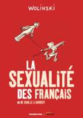 La sexualité des français
