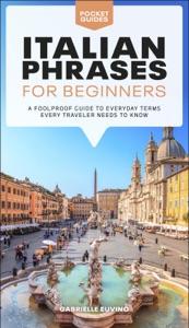 Italian Phrases for Beginners
