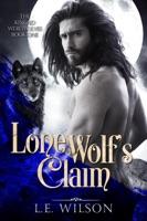 Lone Wolf's Claim