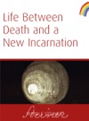 Life Between Death And A New Incarnation