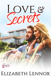 Love and Secrets PDF Download