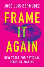 Frame It Again