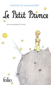 Download and Read Online Le Petit Prince