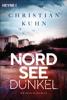 Christian Kuhn - Nordseedunkel Grafik