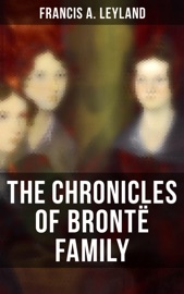 The Chronicles Of Bront Family