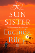 Download and Read Online The Sun Sister
