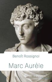 Marc Aurèle