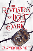 The Revelation of Light and Dark