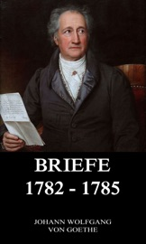 Download and Read Online Briefe 1782 - 1785