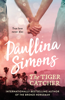 Paullina Simons - The Tiger Catcher artwork