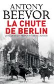 La chute de Berlin