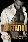 Temptation Club X 1