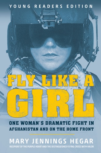 Fly Like a Girl E-Book Download