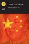 Capitalizing China