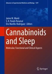 Cannabinoids and Sleep