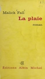 Download La plaie