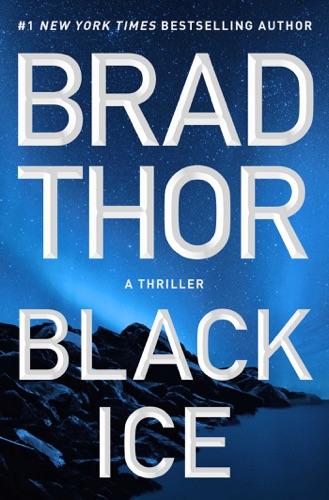 Black Ice E-Book Download