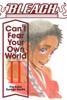 Ryogo Narita - Bleach: Can't Fear Your Own World, Vol. 2 artwork