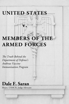 United States v. Members of the Armed Forces