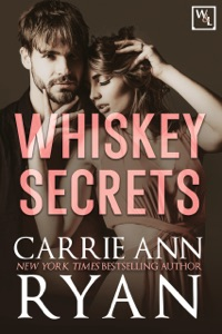 Whiskey Secrets