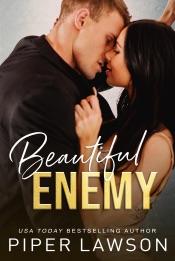 Beautiful Enemy