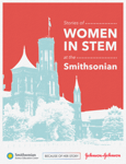 Stories of Women in STEM at the Smithsonian