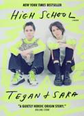 High School: A Memoir