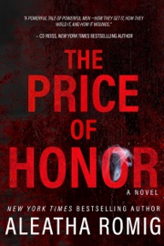 The Price of Honor PDF Download