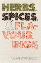 Herbs, Spices & Flavourings