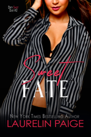 Sweet Fate PDF Download