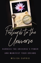 Postcards To The Universe