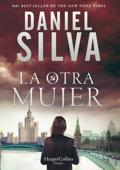 La otra mujer Book Cover
