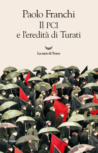 Il PCI e l'eredità di Turati Copertina del libro