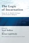 The Logic Of Incarnation
